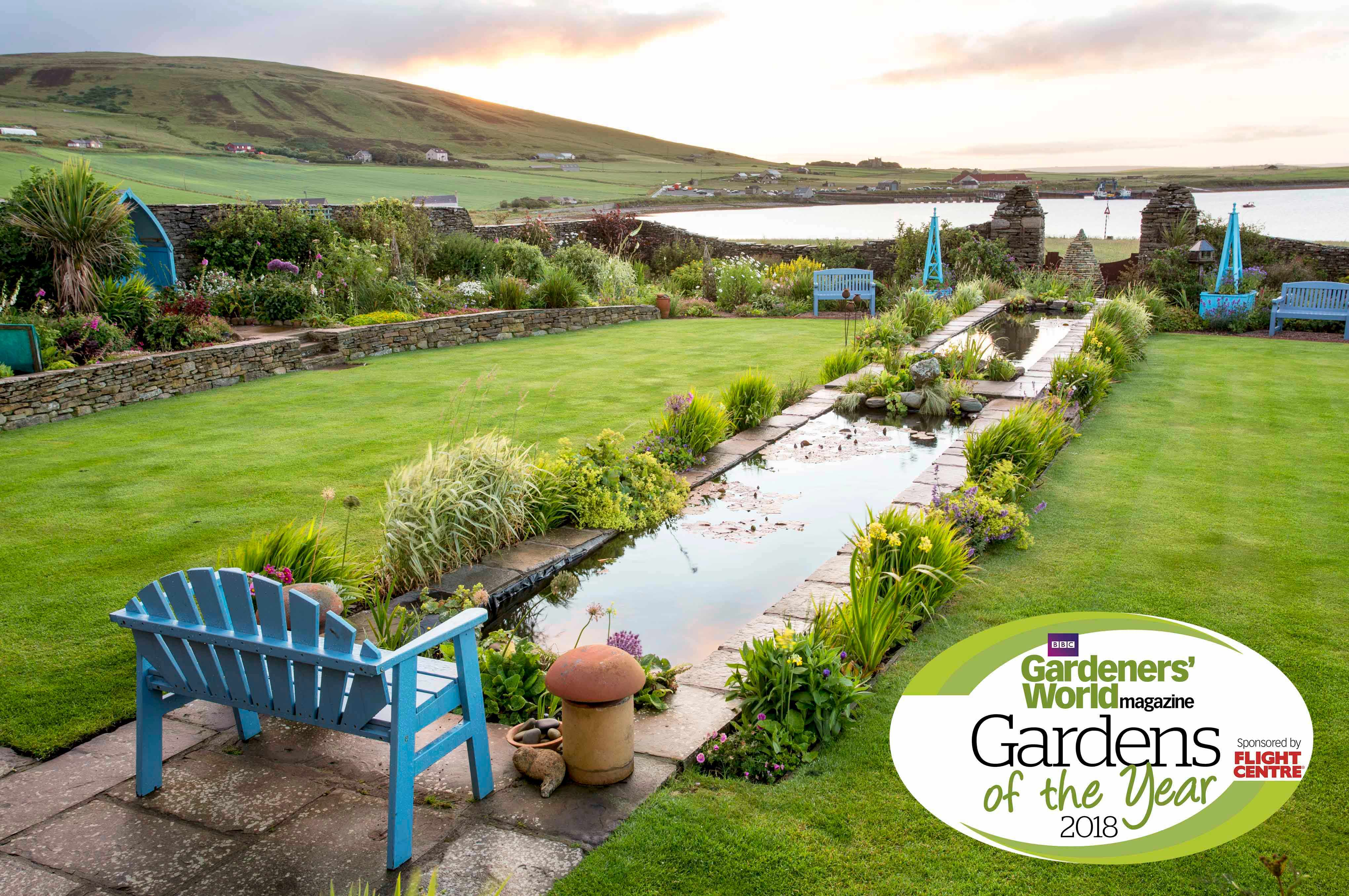 Caroline Critchlow 
