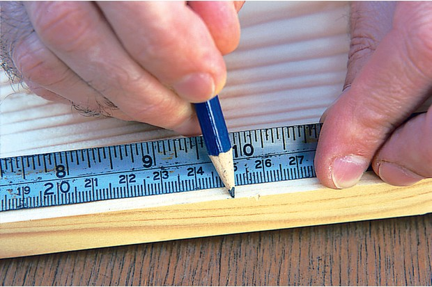 measuring-distances-on-plank-of-wood-2