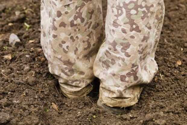 firming-the-soil-2