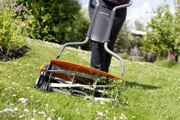 mowing-the-lawn-6