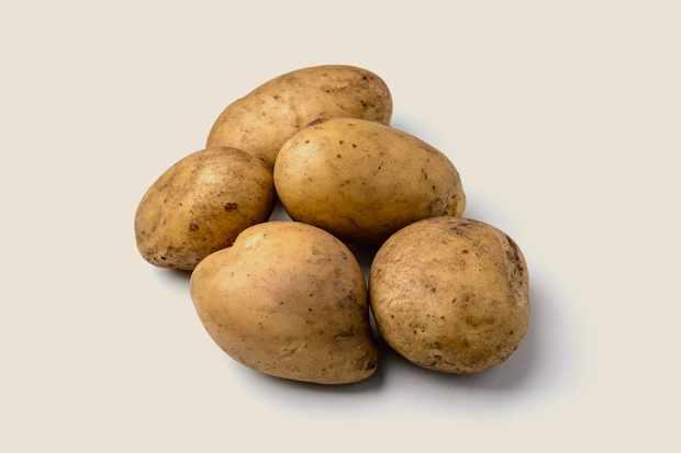 potato-estima-2