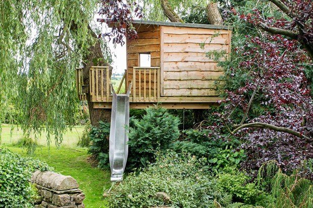 garden-treehouse-3