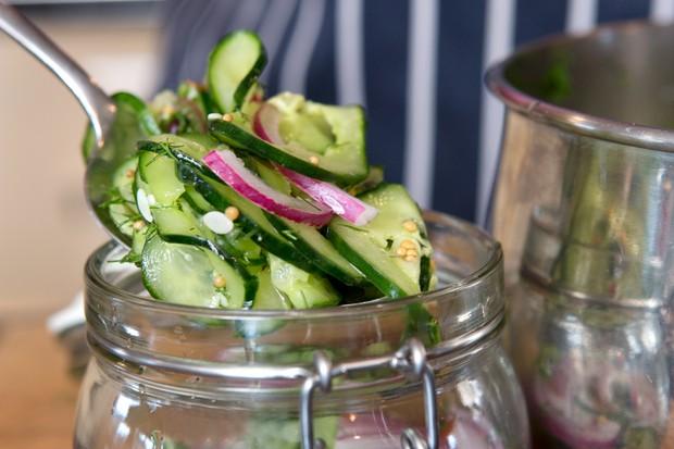 pickling-cucumbers-2
