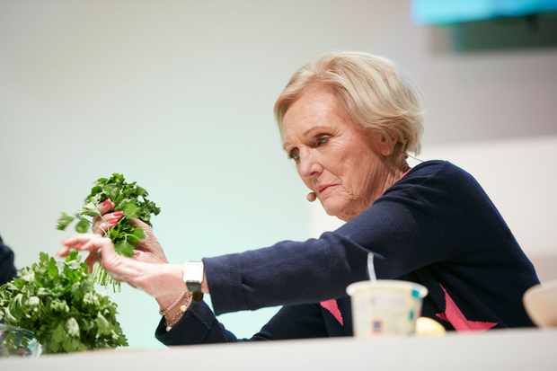 mary-berry-at-bbc-good-food-live-2