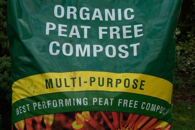 unopened-compost-2