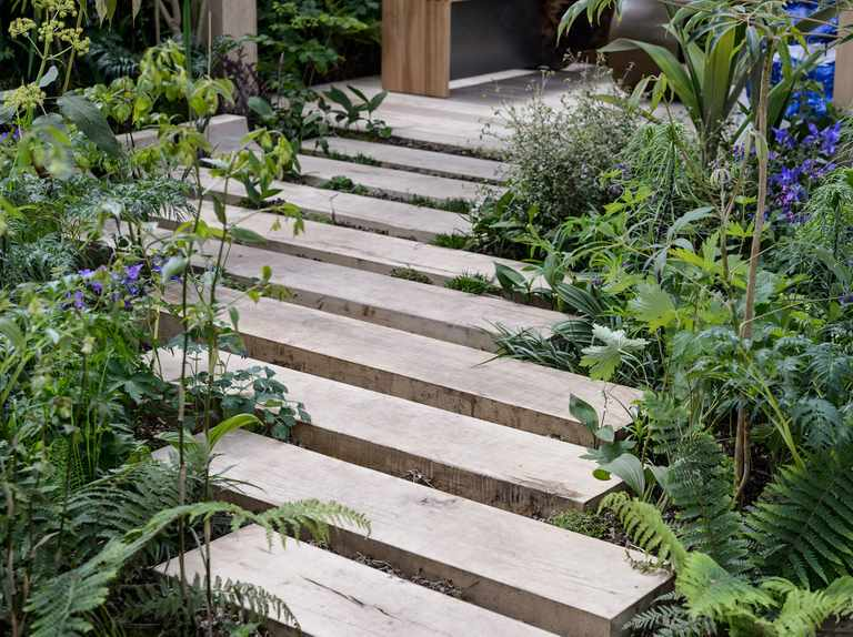 10 garden DIY projects for the weekend