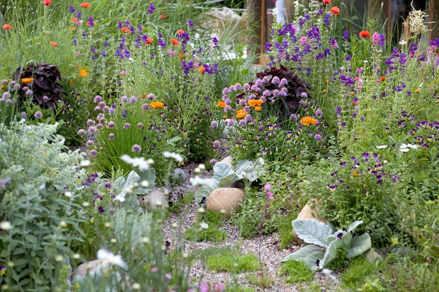 gravel-garden-5