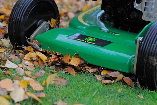 mowing-up-leaves-2