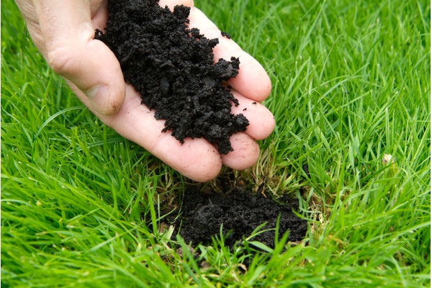 adding-compost-2