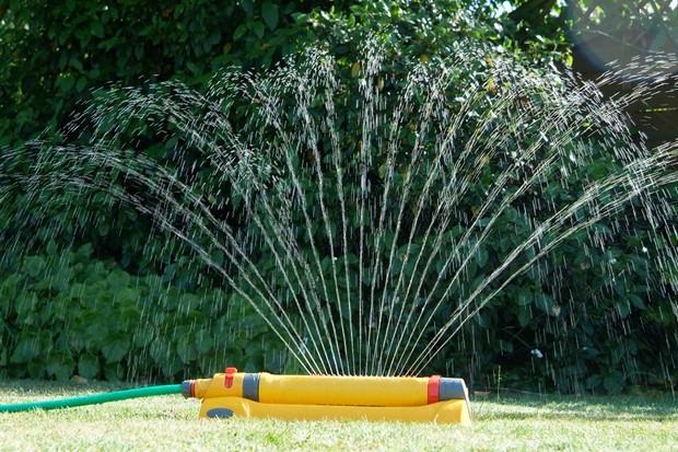 sprinklers-2