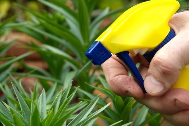 dont-use-pesticides-2