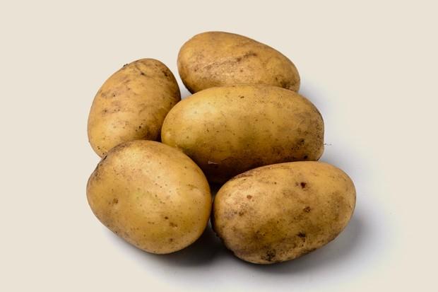potato-isle-of-jura-2
