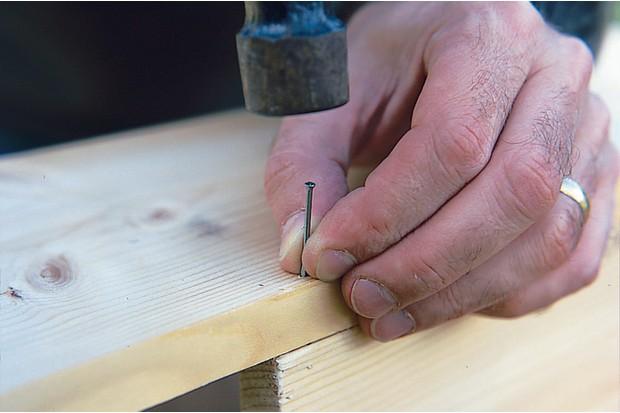 hammering-nail-into-wood-2
