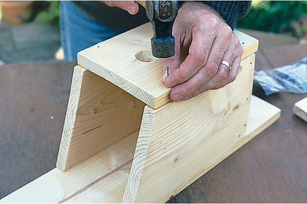 bird-box-nailing-the-front-together-2