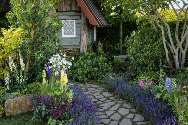 bbc-gardeners-world-live-show-garden-2017-2
