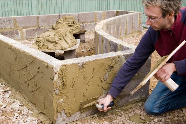 build-a-raised-bed-rendering-blocks-2