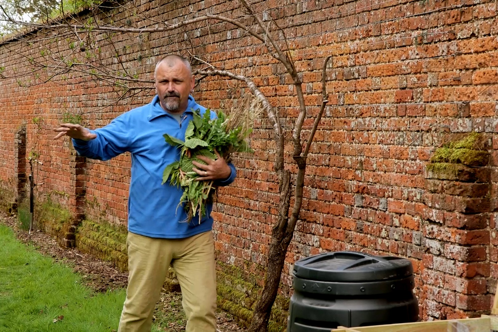 No Fuss Guide Types of composter