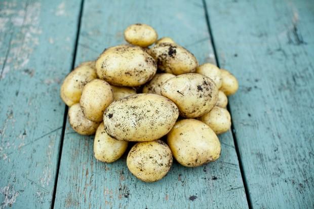 potato-orla-4