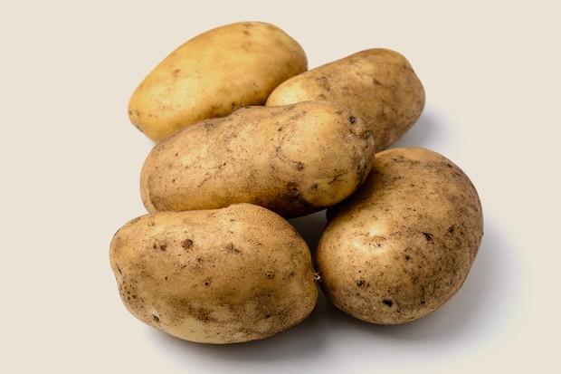 potato-vivaldi-7
