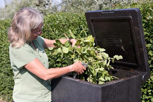 hot-compost-bin-3