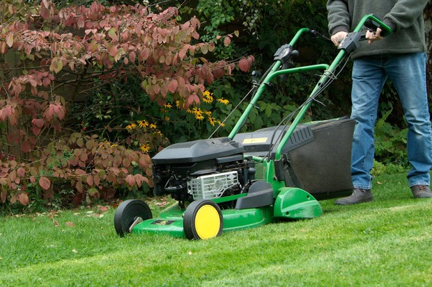 mowing-a-lawn-5