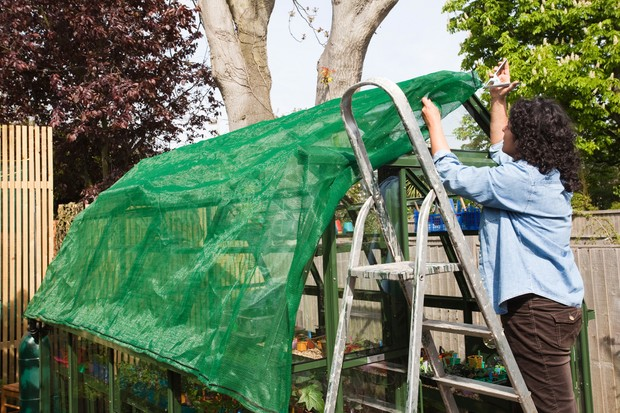 using-shade-netting-2