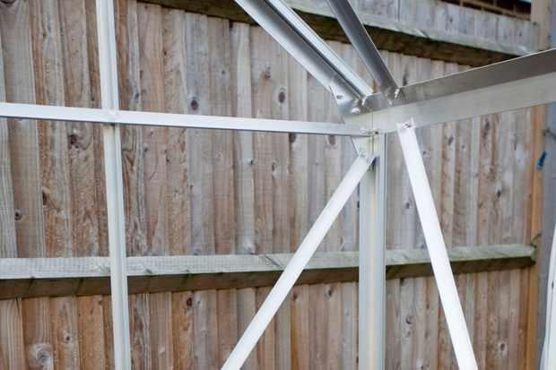 greenhouse-frame-2