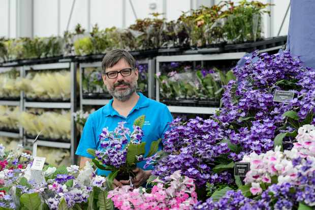 a-grower-at-gardeners-world-live-2