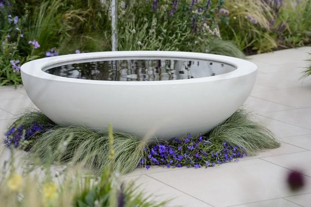 reflecting-pool-2