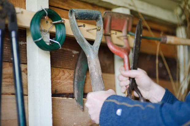 tools-in-a-tool-shed-3