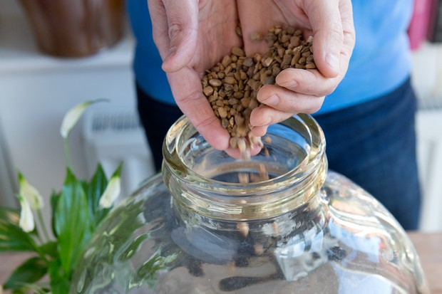 adding-grit-and-compost-to-the-bottle-2