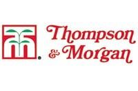 Thompson and Morgan