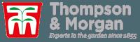 Thompson and morgan small