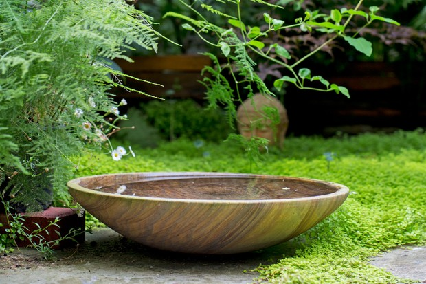garden-water-basin-water-feature-3
