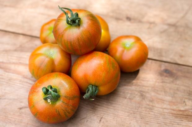 tomato-tigerella-2