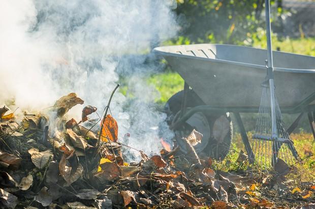 garden-bonfire-credit-getty-images-2