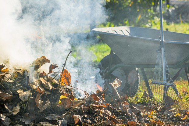 garden-bonfire-credit-getty-images-2