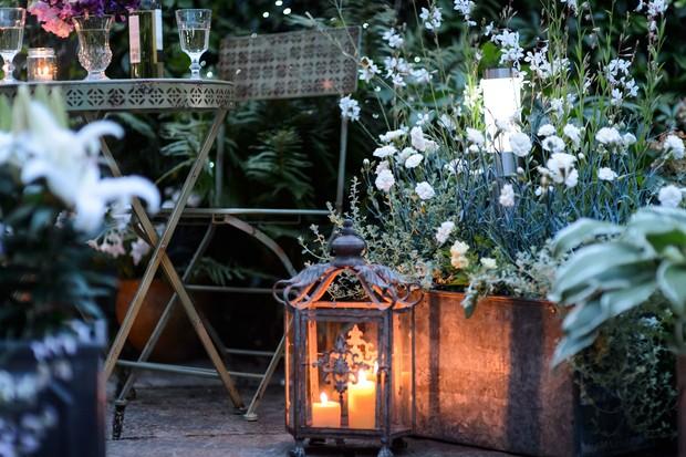 garden-lighting-2