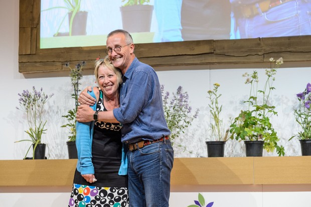 carol-klein-and-james-alexander-sinclair-at-gardeners-world-live-2