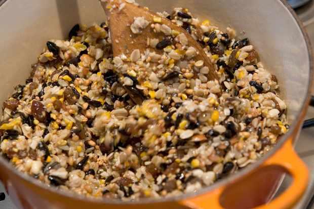 stirring-ingredients-in-a-pan-2
