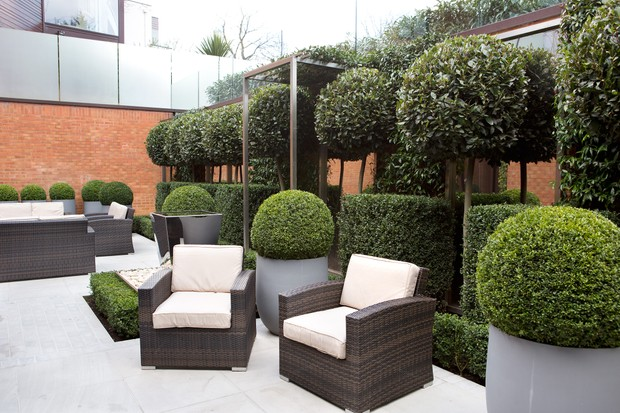 garden-furniture-2
