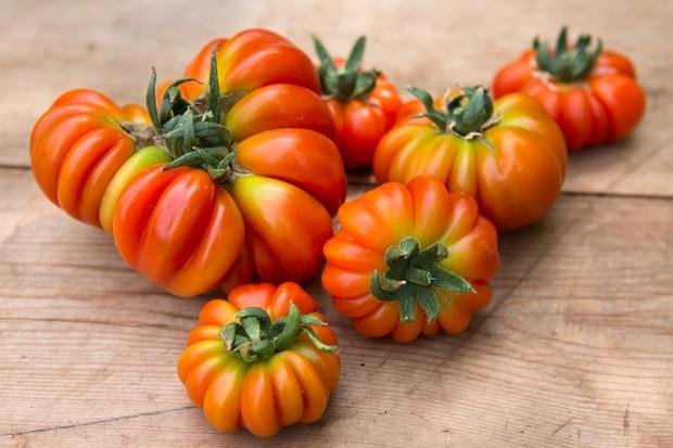 10 of the Best Tomatoes to Grow - BBC Gardeners' World Magazine