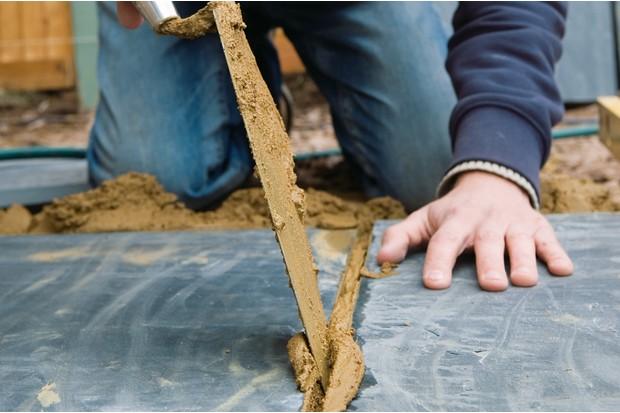 filling-gaps-between-slabs-2
