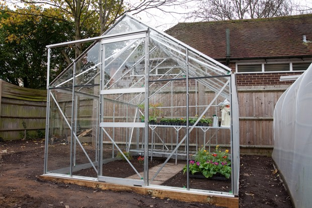 a-newly-built-greenhouse-3