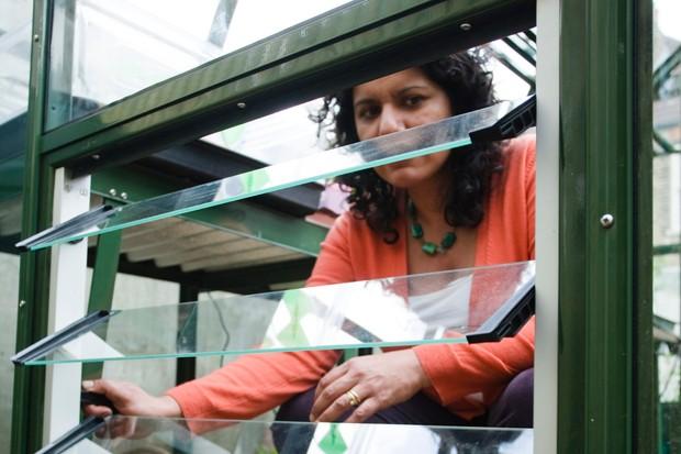 add-greenhouse-vents-2