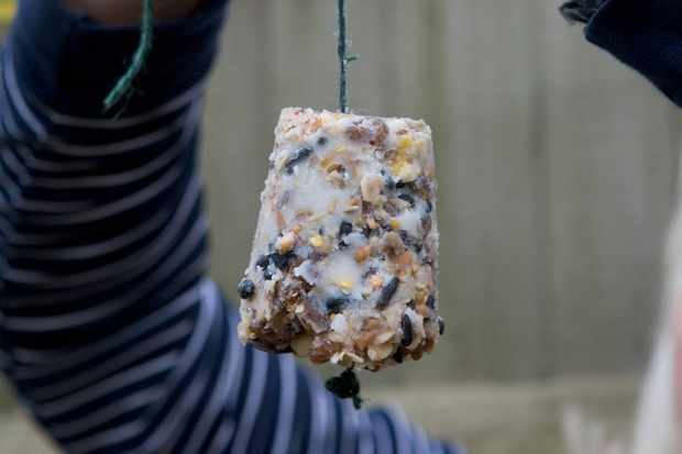 hanging-up-home-made-fat-cake-2