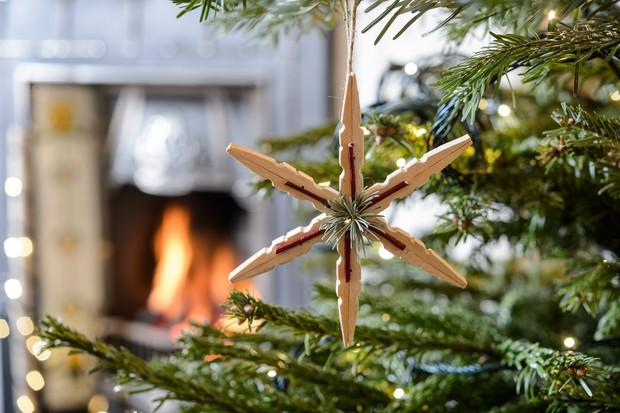 christmas-tree-6