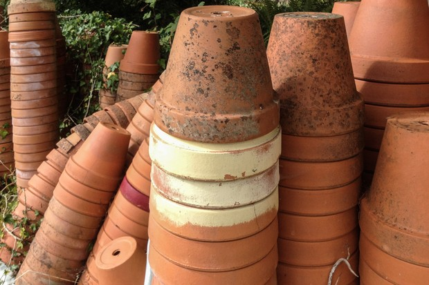 stack-of-plant-pots-credit-getty-2