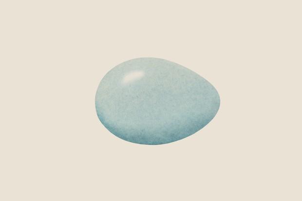 starling-egg-3