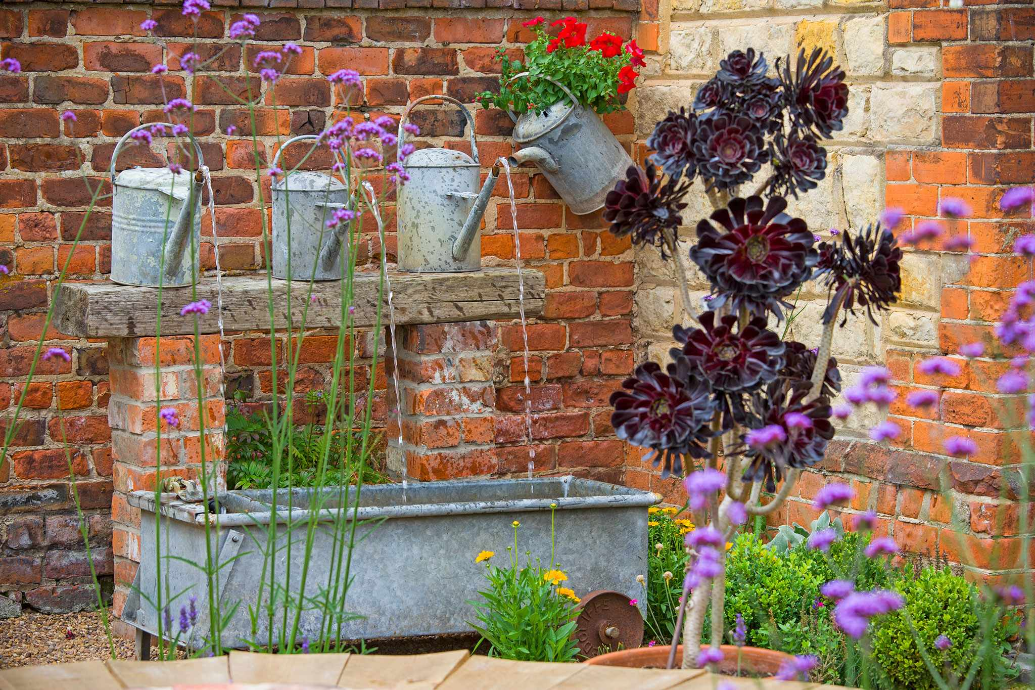 Gardening Tips for Families